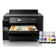 Epson EcoTank L11160 - Inkoustová tiskárna