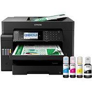 Epson EcoTank L15150 - Inkoustová tiskárna
