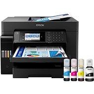 Epson EcoTank L15160 - Inkoustová tiskárna