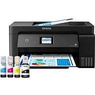 Epson EcoTank L14150 - Inkoustová tiskárna