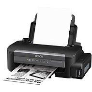 Epson M105 - Inkoustová tiskárna