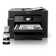 Epson EcoTank M15140 - Inkoustová tiskárna