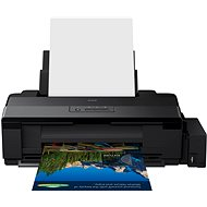 Epson L1800 - Inkjet Printer