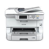 Epson WorkForce Pro WF-8510DWF - Inkoustová tiskárna