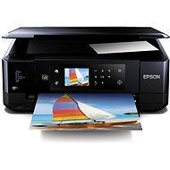 Epson Expression Premium XP-630 - Inkoustová tiskárna