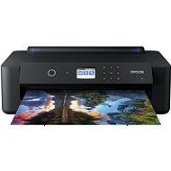 Epson Expression Photo HD XP-15000 - Inkoustová tiskárna