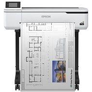 Epson SureColor SC-T3100 - Inkjet Printer