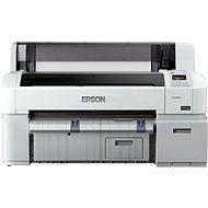 Epson SureColor SC-T3200 - Plotr