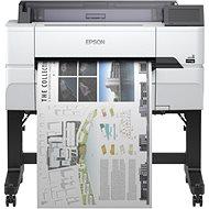 Epson SureColor SC-T3400 - Plotr