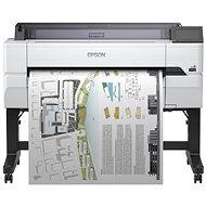Epson SureColor SC-T5400 - Inkoustová tiskárna