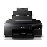 Epson SureColor SC-P600 - Inkoustová tiskárna