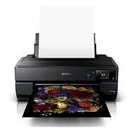 Epson SureColor SC-P800 - Inkoustová tiskárna