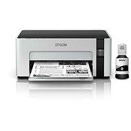 Epson EcoTank M1100 - Inkoustová tiskárna