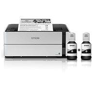 Epson EcoTank M1180 - Inkoustová tiskárna