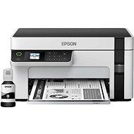 Epson EcoTank M2120 - Inkoustová tiskárna