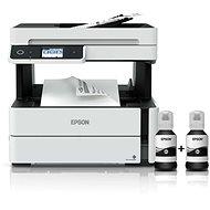 Epson EcoTank M3170 - Inkoustová tiskárna