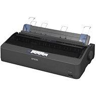 Epson LX-1350 - Jehličková tiskárna