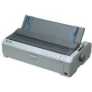 Epson FX-2190 - Jehličková tiskárna