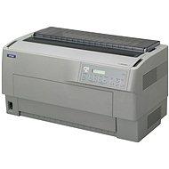 Epson DFX-9000 - Jehličková tiskárna