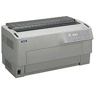 Epson DFX-9000N - Jehličková tiskárna