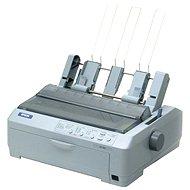 Epson LQ-590 - Jehličková tiskárna