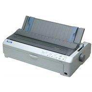 Epson LQ-2090 - Jehličková tiskárna