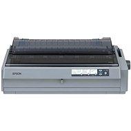 Epson LQ-2190 - Jehličková tiskárna