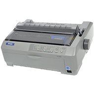 Epson FX-890 - Jehličková tiskárna