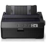 Epson FX-890IIN - Jehličková tiskárna