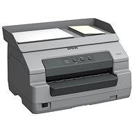 Epson PLQ-22 CS - Jehličková tiskárna