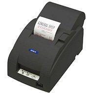 Epson TM-U220PB černá  - Jehličková tiskárna