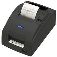 Epson TM-U220B černá - Pokladní tiskárna