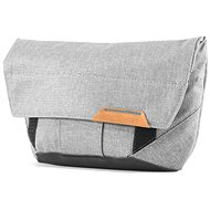 Peak Design Field Pouch - Ash