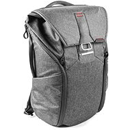 Peak Design Everyday Backpack 30L - tmavě šedá - Fotobatoh