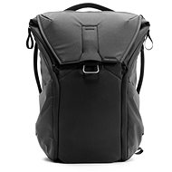 Peak Design Everyday Backpack 30L - černá - Fotobatoh