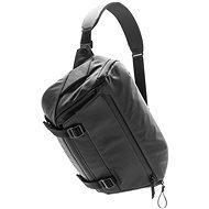 Peak Design Everyday Sling 10L- černá - Fotobrašna