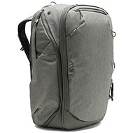Peak Design Travel Backpack 45L šedá - Fotobatoh