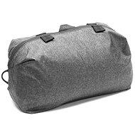 Peak Design Shoe Pouch - Camera bag