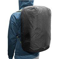 ec726cc838 Peak Design Rain Fly - Pláštěnka na batoh