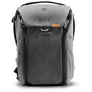 Peak Design Everyday Backpack 20L v2 - Charcoal - Fotobatoh
