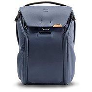 Peak Design Everyday Backpack 20L v2 - Midnight Blue - Fotobatoh