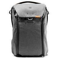 Peak Design Everyday Backpack 30L v2 - Charcoal - Camera Backpack