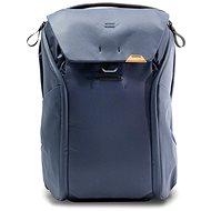 Peak Design Everyday Backpack 30L v2 - Midnight Blue - Camera Backpack