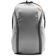 Peak Design Everyday Backpack 15L Zip v2 - Ash - Fotobatoh