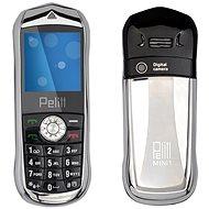 Pelitt Mini1 černá - Mobilní telefon