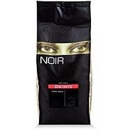 Pelican Rouge Café Noir, 1000g - Káva