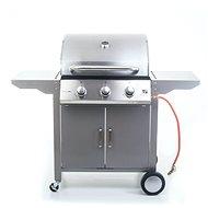 G21 Oklahoma, BBQ Premium Line 3 burners - Grill