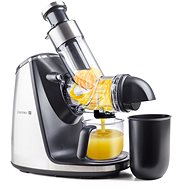 Penta G21 Gracioso Horizontal - Juicer