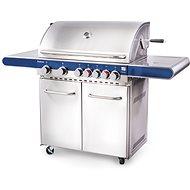 G21 Florida BBQ Premium line + zdarma redukční ventil - Gril