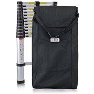 Taška na teleskopický žebřík G21 GA-TZ13  - Příslušenství pro žebříky